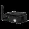 CAR-DVR-2W – Videoregistratore 2 canali, portatile, per sicurezza veicoli
