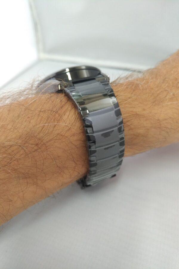 colore cinturino spy watch