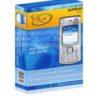 CRYPTOGSM-1 – Software anti intercettazioni per cellulari GSM/UMTS