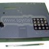 DT-3000 – Contromisura telefonica da tavolo CRYPTO (linea analogica)