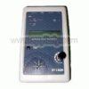 DT-1000 – Sistema integrato di protezione dalle intercettazioni telefoniche