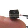 MU-MICRO-BN – Microcamera sensore CMOS b/n ultraminiaturizzata