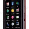 SPY-GSM-SW – Software per la localizzazione e il pedinamento cellulare GPS/GSM