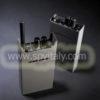 RF-DET-5.6 – Rivelatore professionale di emissioni RADIO fino a 5.6 GHz