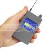 RX-6000 – Rilevatore di microspie professionale fino a 6 Ghz