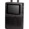 V-SC2700 – Rilevatore professionale di trasmettitori video e telecamere wireless