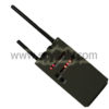SPECTRUM-G12 - Rilevatore professionale di microspie fino a 12 Ghz