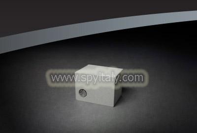 TXA220-TA - Trasmettitore ambientale professionale a 220 volt