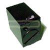 TXAB-25 – Trasmettitore ambientale professionale a batteria