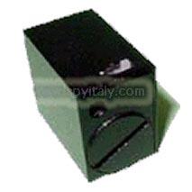 TXAB-LA - Trasmettitore ambientale a batteria