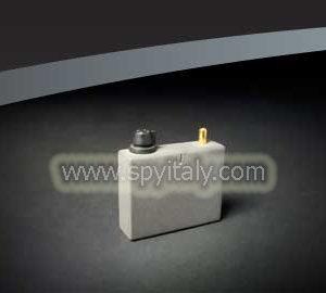 TXAM-250 - Trasmettitore ambientale professionale, modulare ad alta potenza d'uscita
