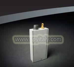 TXAM-75EN - Trasmettitore ambientale crypto