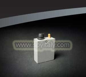 TXAM-50 - Trasmettitore ambientale e telefonico professionale modulare ad alta potenza