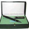 TXAP-15 – Trasmettitore ambientale professionale occultato all'interno di una penna biro