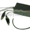 TXATB-25 – Trasmettitore ambientale e telefonico professionale