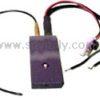 TXTCB-50 – Trasmettitore telefonico professionale controllato da microprocessore