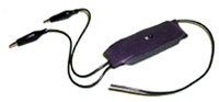 TXTP-50 - Trasmettitore telefonico alta potenza
