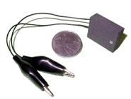 TXTS-25 - Trasmettitore telefonico professionale