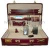 V-RMP-2 - Valigetta con registratore occultato attivabile con telecomando a distanza