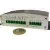 CAR-DVR-1 – Videoregistratore portatile per sicurezza veicoli