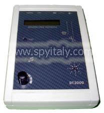 DT-2000 - Protezione telefonica da tavolo (linee ISDN)