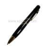 DVR-PEN-HR – Elegante penna biro con microcamera a colori e registratore vocale incorporati
