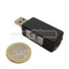 KEY-SPY-USB – Dispositivo per il controllo del computer