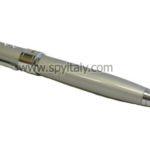 RD-MP3-PEN - Penna biro con registratore vocale e Mp3