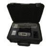 SWEEP-8000 – Multisistema professionale per il rilevamento di microspie fino a 8 Ghz