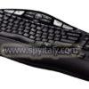 SPY-KEYBOARD – Dispositivo per controllo delle operazioni su tastiera computer