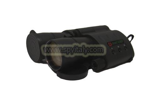 VNB-SCO - Binocolo per la visione notturna 5x