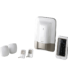 ALLARME-CASA-KIT – Pacchetto Allarme Wireless